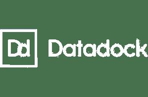 GERIP Compétences_Formation_Certification_Datadock