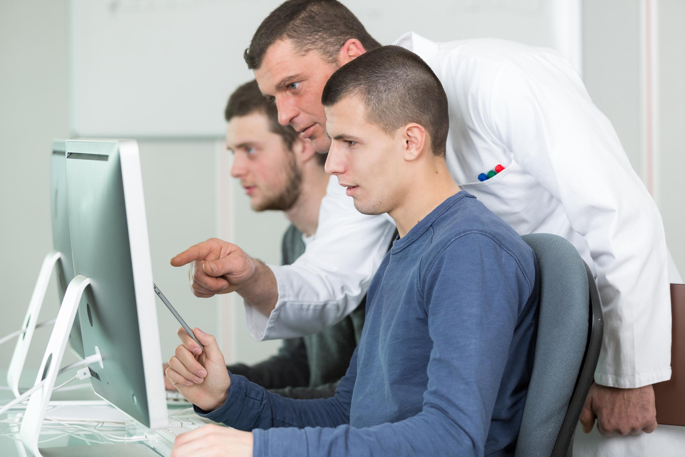GERIP Compétences_Formation_Solution numérique_CFA_Formateur
