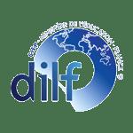 DIFL-Diplôme-FLE
