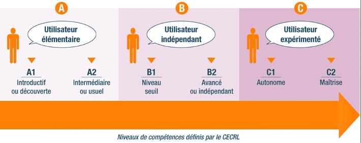 niveau-competences-cecrl