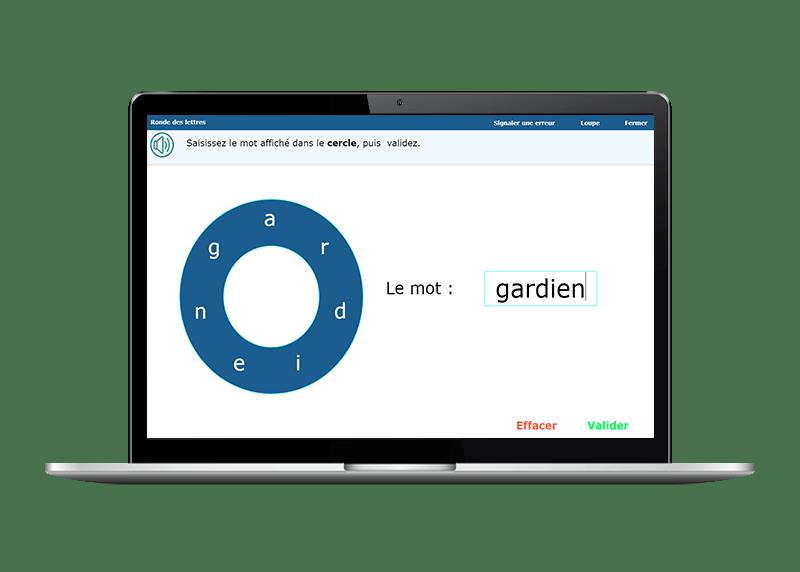 Evaluation-français-2-savoirs-de-base
