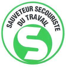Formation Sauveteur Secouriste du Travail - Formation MAC SST