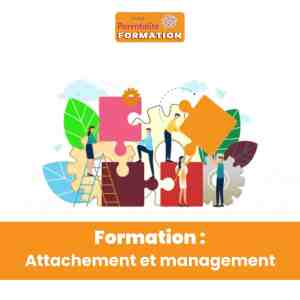 ATTACHEMENT ET MANAGEMENT