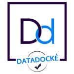 Formation WordPress et WooCommerce - Datadock
