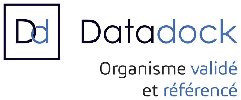 datadock certification