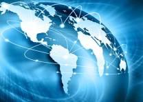 formation douane : notions de base