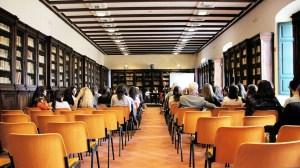 formationdeformateurs.fr devenir formateur professionnel