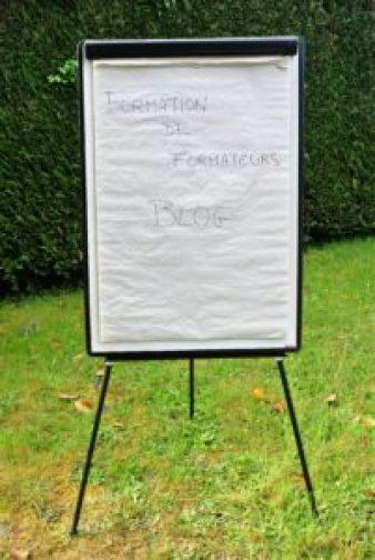 formationdeformateurs.fr paperboard