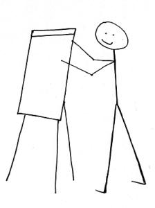 ormationdeformateurs.fr paperboard gauchers