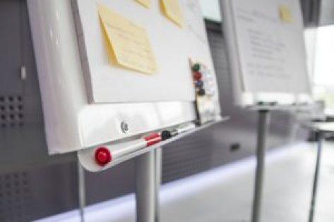 formationdeformateurs paperboard image skitterphoto