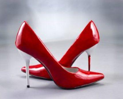 chaussures talons  vêtements formationdeformateurs.fr