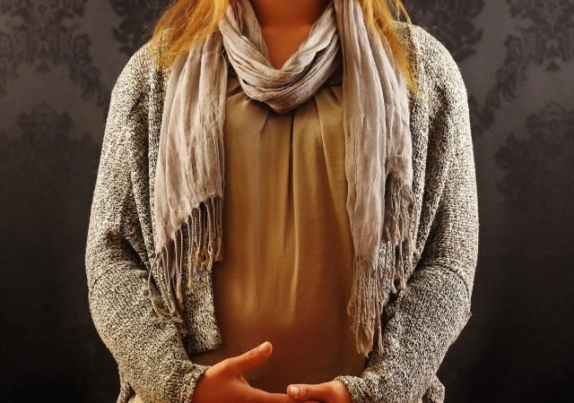 tenue femme vêtements formationdeformateurs.fr