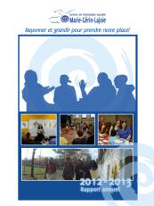 Rapport2012-2013