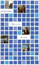 Rapport2013-2014