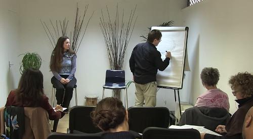 Hypnose : Conscient, Inconscient Et Surconscient