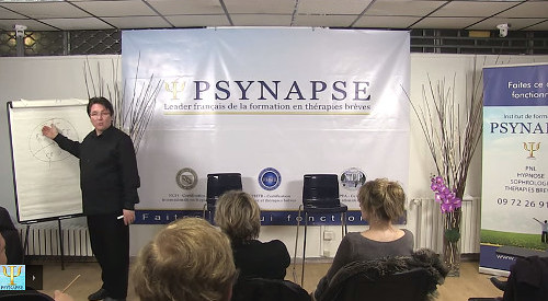 Définition De L'inconscient En Hypnose