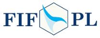 Financement des formations hypnose Lyon : FIF-PL