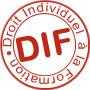 Financement des formations hypnose Lyon : DIF