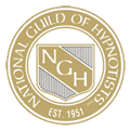 Certifications Hypnose Ericksonienne : NGH