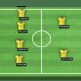 Hellas Verona Vs Juventus Preview Probable Lineups