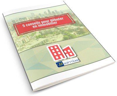 Formation l'essentiel de l'investissement immobilier