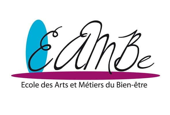 Partenaire eambe, L'école des arts et métiers du bien être