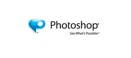 Photoshop Express Logo