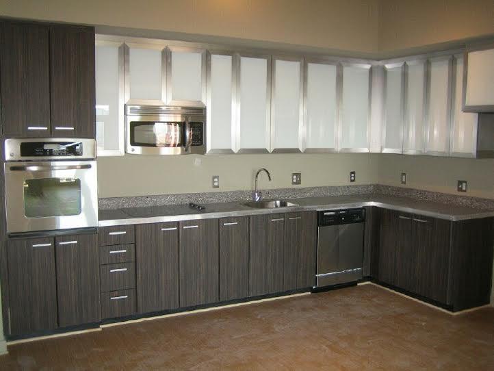 Commercial Cabinets San Jose Santa Cruz Santa Rosa Concord