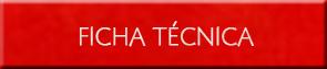 Botón ficha técnica de los cursos para directivos inmobiliarios