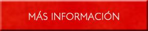 Más información sobre cursos de negociación inmobiliaria