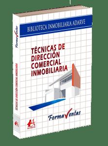Manuales para inmobiliarias. Manual de dirección inmobiliaria