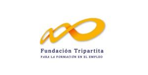 Logotipo cursos para inmobiliarias bonificados
