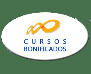 Logo cursos bonificados inmobiliarias