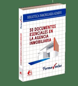 Manuales publicados por Editorial Adarve