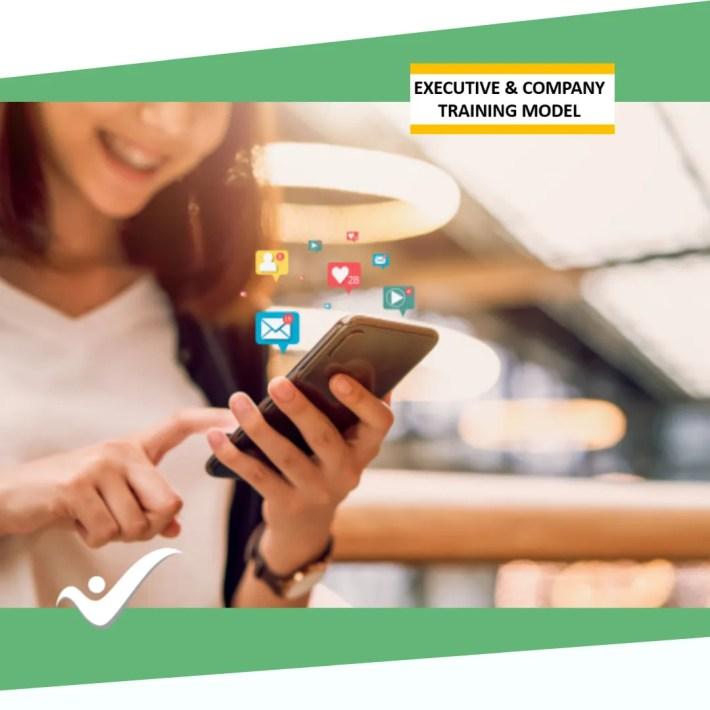 Social Media Management & ADV