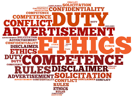 legal-ethics