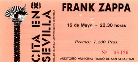 Frank-Zappa-entrada-Sevilla_88