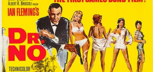 James Bond poster.jpg