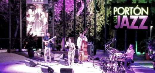 Porton-del-jazz-cyrille-aimee