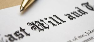 Reasons to review your will