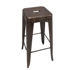 Stool Chair Rentals Cover Hire Renfrewshire Tabouret Bar Event Furniture Rental