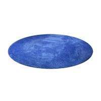 Circle Carpet - Carpet Vidalondon