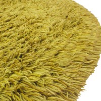 Circle Rugs And Carpets Luxurious Home Design