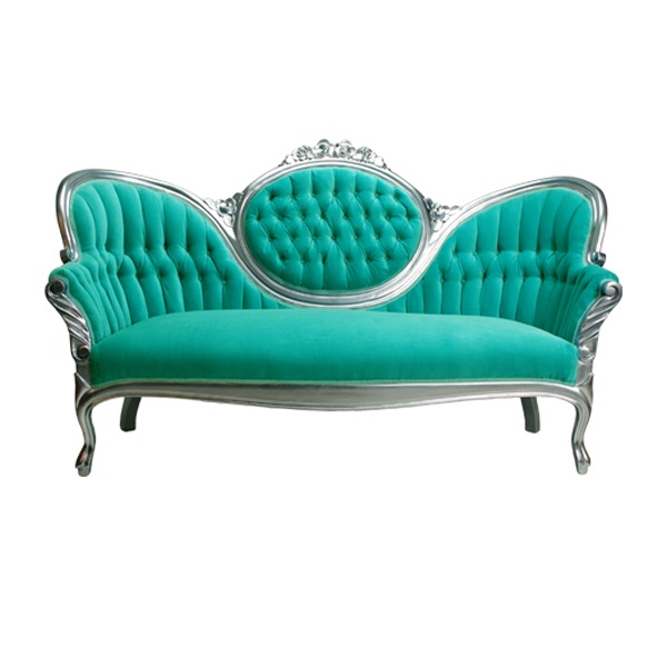 Image Result For This End Up Sofa