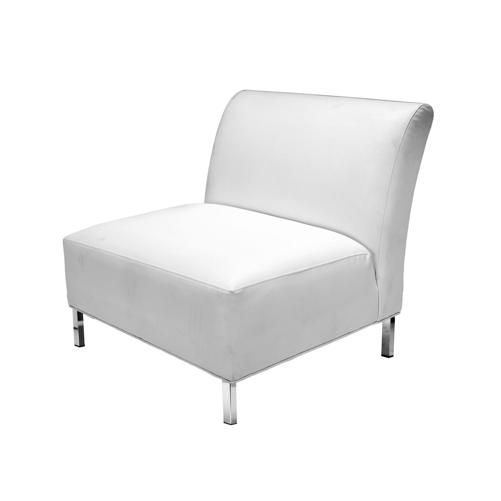 white chair rentals covers costco sophia event furniture rental formdecor