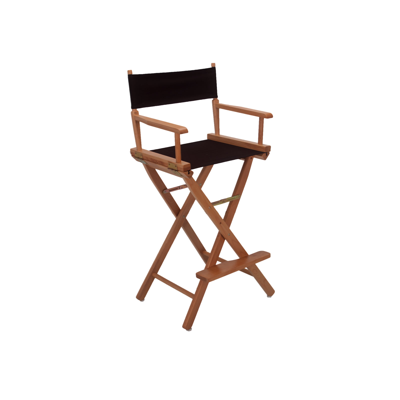 Tall Director Chairs Director Chair Tall Formdecor