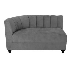 Rent Sofa Bed Sydney Sofas Plush Curved Furniture Sectional Curve Thesofa