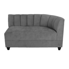 Rental Sofa Intex Inflatable Uk For Rent Event Furniture Delivery Formdecor