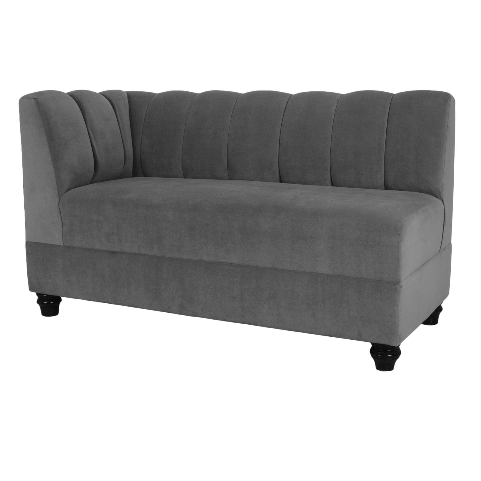 rental sofa ottawa senators boston bruins sofascore modular rentals event furniture delivery