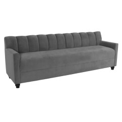 Rental Sofa 8 Way Hand Tied Sectional Modular Rentals Event Furniture Delivery